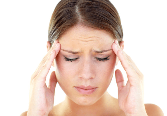 Experiencing Chronic Daily Headaches? Suffer No More!