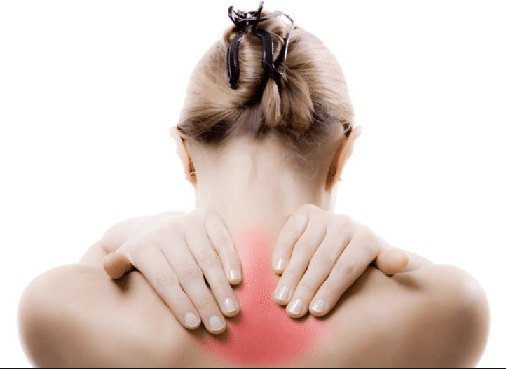 Find Natural and Long Lasting Pain Relief Without Drugs...
