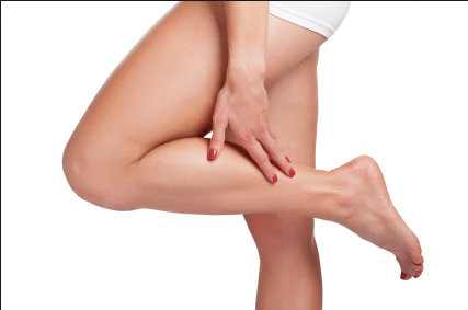 4 Essential Nutrients To Avoid Leg Cramps