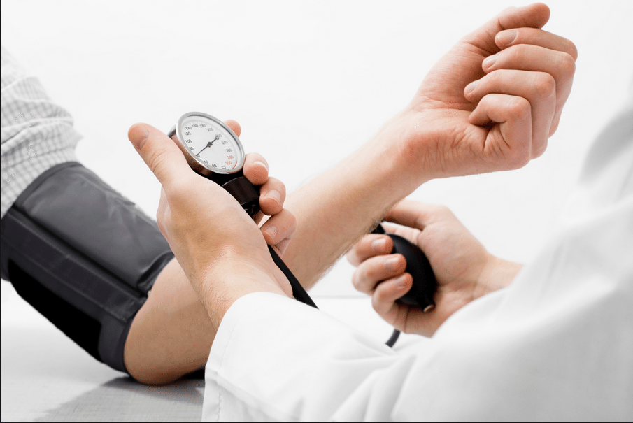 High Blood Pressure Can Be Reduced By Acupuncture, Say Researchers