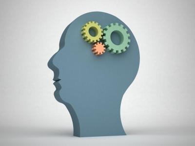 How This Amino Acid Can Prevent Brain Degeneration | www.serrapeptase.info