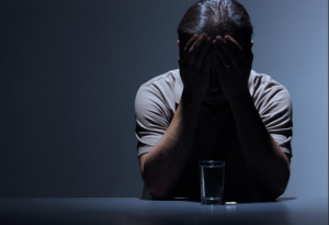 How Inflammation Can Cause Depression | www.serrapeptase.info
