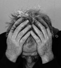 Inflammation Now Recognised As A Physical Cause of Depression | www.serrapeptase.info