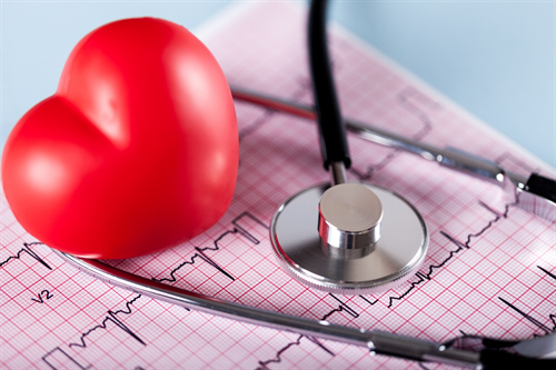 Atrial Fibrillation Health Plan