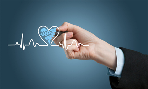 What is Angina and What Causes It?