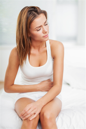 Pre-Menstrual Syndrome (PMS) Health Plan