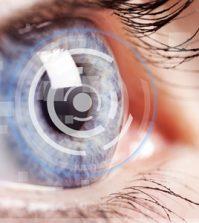 Cataracts Health Plan