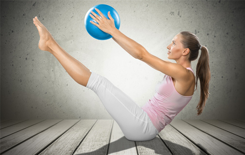 Osteoporosis and Osteopenia Health Plan