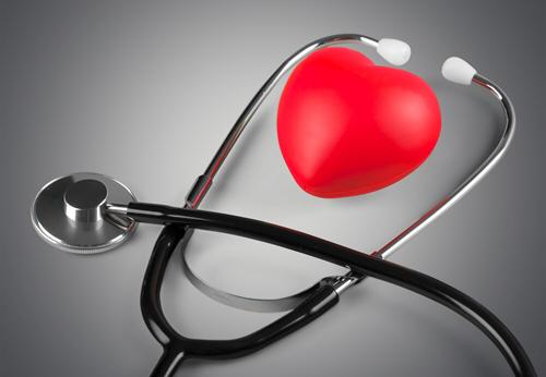 Angina (Cardiomyopathy) Health Plan