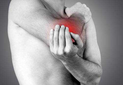 Rheumatoid Arthritis Health Plan