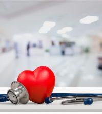 Heart Failure Health Plan
