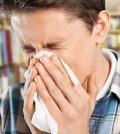 Chronic Cough Causes