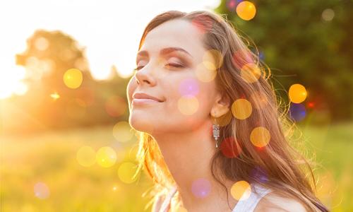 Breast Engorgement (Nodular Mastitis) Health Plan