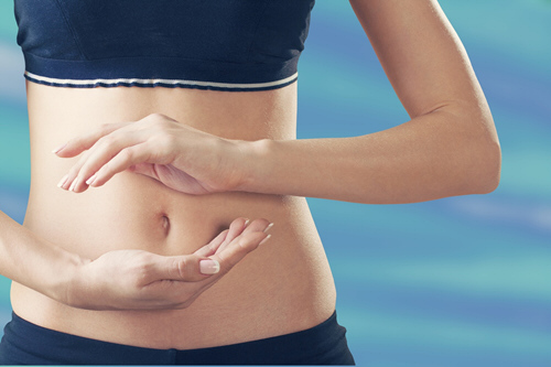 What is Crohn's Disease and What Causes It?