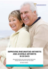 improvingrheumatoidarthritis