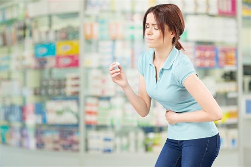 GallBladder Stones Health Plan