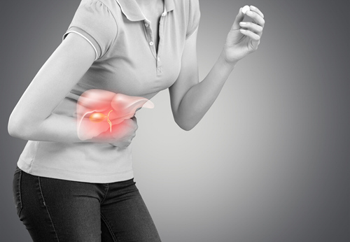 What are GallBladder Stones and what can cause gallbladder problems?
