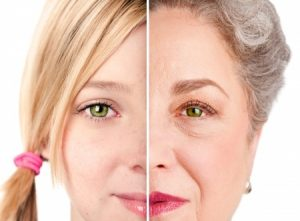 What is Ageing and What Causes It? | www.serrapeptase.info
