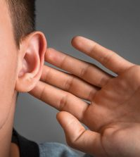 ChroniChronic Ear Infections Health Plan