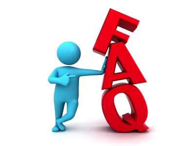 Back Pain FAQ