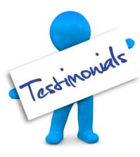 testimonials on serrapeptase