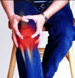 12 Natural Remedies For Improving Joint Pain