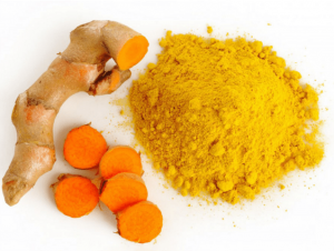 4 Key Ingredients For Improving Inflammation