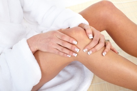 12 Natural Remedies To Relieve Joint Pain | www.serrapeptase.info