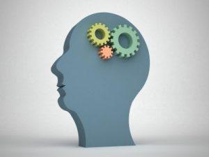amino acids for brain health