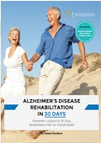 Inflammation Could Be Main Cause of Cognitive Decline in Alzheimer's Disease | www.serrapeptase.info