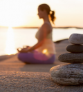 Lower Stress and Inflammation With This Simple Technique | www.serrapeptase.info