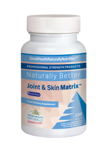 Joint and Skin Matrix