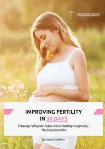 How Serrapeptase Can Help You To Have A Healthy Pregnancy