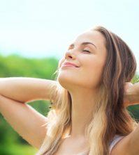 10 Unbelievably Awesome Health Benefits From Taking Serrapeptase | www.serrapeptase.info