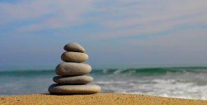 How Serrapeptase Can Help To Heal Your GallBladder Stones | www.serrapeptase.info