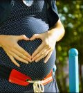How Serrapeptase Can Help You To Have A Healthy Pregnancy | www.serrapeptase.info