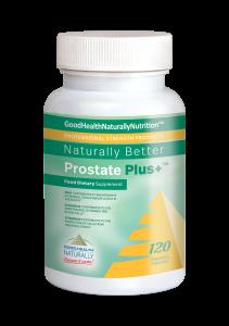 natural fertility supplements