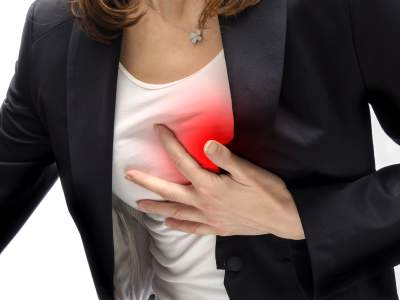 How Serrapeptase Can Help To Heal Your Heart Disease | www.serrapeptase.info