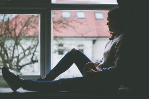 Serrapeptase Could Help With Relieving Depression