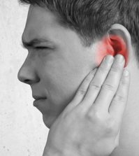 what causes ear infections