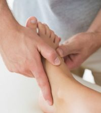 How Serrapeptase Can Start Healing Your Morton's Neuroma | www.serrapeptase.info