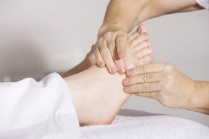 How To Find Natural Pain Relief From Peripheral Neuropathy