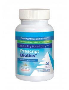 Prescript-Biotics™