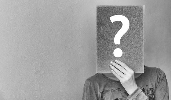 12 Questions About Serrapeptase You Were Too Afraid To Ask …