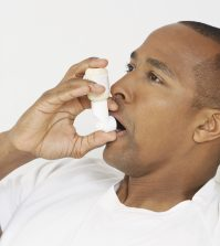 5 Natural Ways To Improve Your Asthma Symptoms